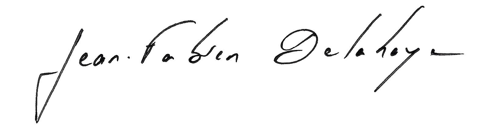 http://osteopathe-manche.com/wp-content/uploads/2015/11/signature.png