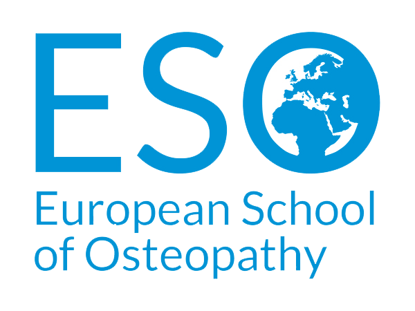 http://osteopathe-manche.com/wp-content/uploads/2015/12/logo_eso.png