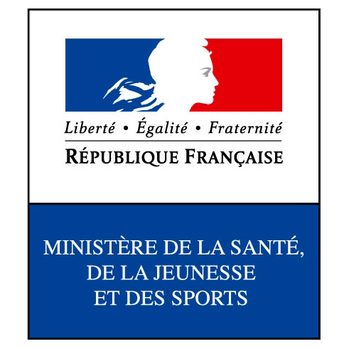 http://osteopathe-manche.com/wp-content/uploads/2015/12/logo_ministere.png