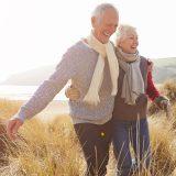 http://osteopathe-manche.com/wp-content/uploads/2017/10/patient_senior-160x160.jpg