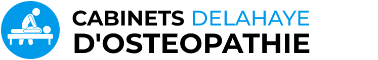 Cabinet Delahaye